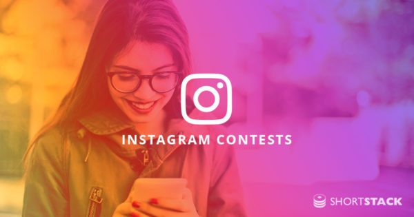 Contests Can Help You Beat the Instagram Algorithm