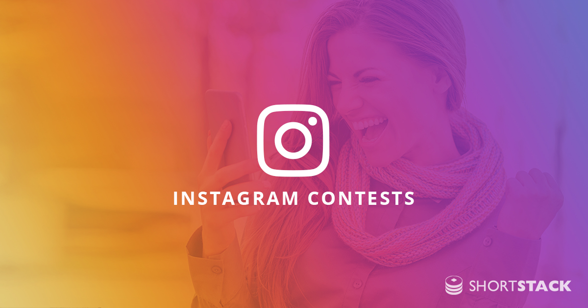 Instagram winner generator free