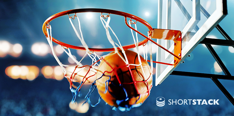 Creative Basketingball Tournament Advertising Ideas to Excite your Fans