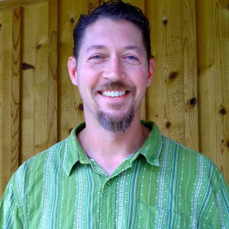 Winslow J., Customer Service Lead,Whole Life Challenge
