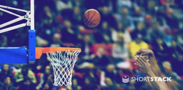 Last-Minute Ideas for March Madness Marketing