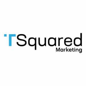 TSquared Marketing