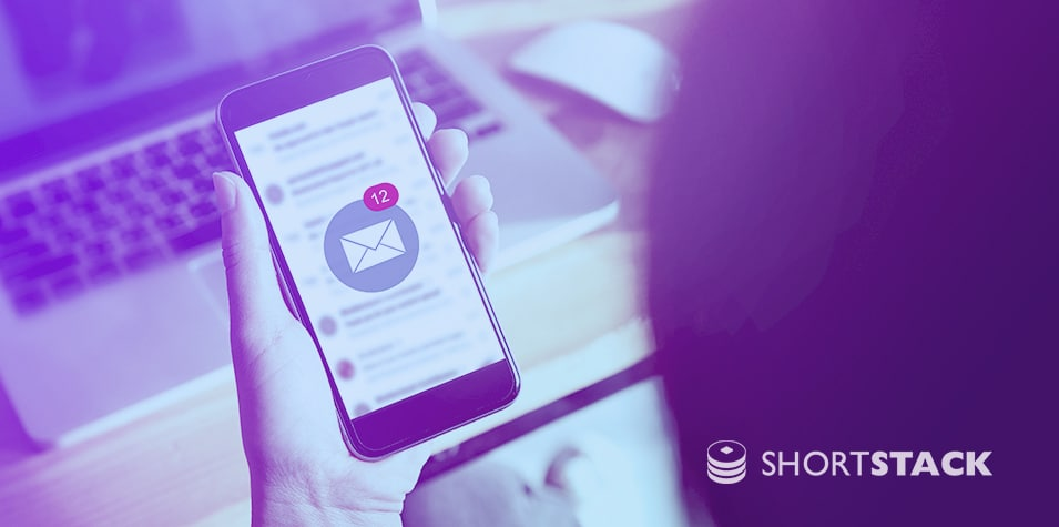 Should You Use Double Opt-In When Building Your Email Lists?