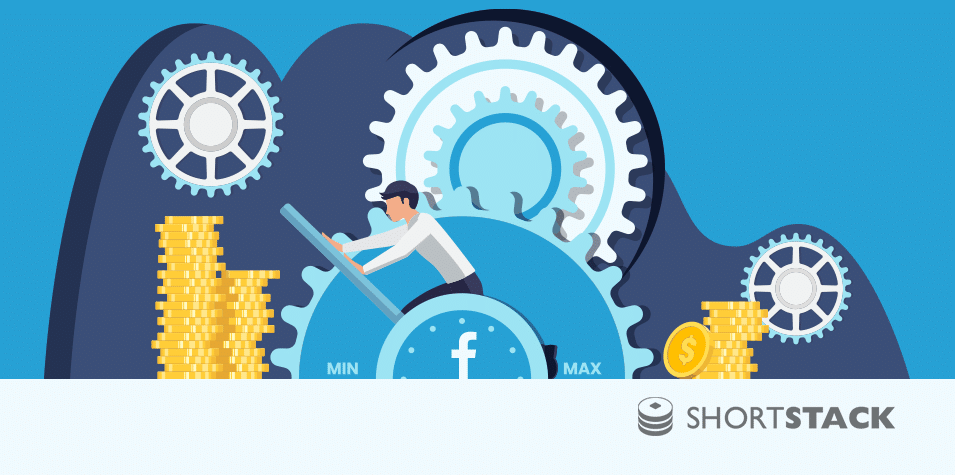 How Much Does it Cost to Run a Facebook Contest?