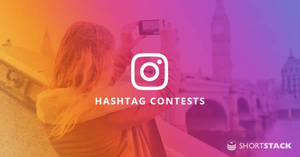The Ultimate Guide to Hashtags and Instagram Hashtag Contests!