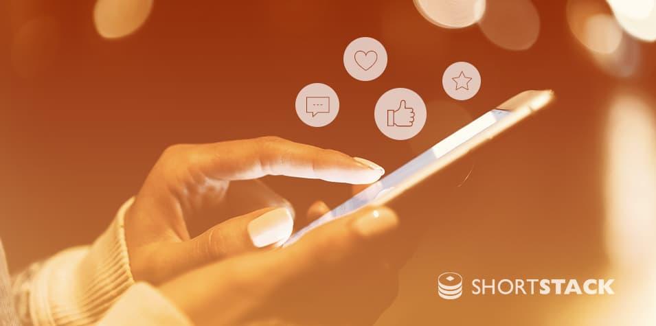 "Increase Social Media Engagement with This ""A-E-I-O-U"" Formula"