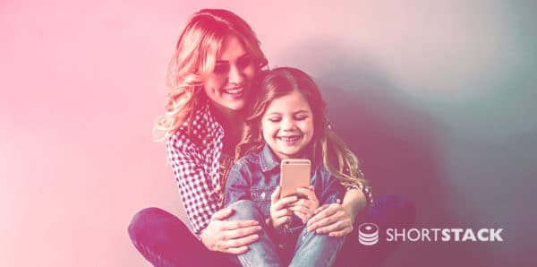 The Best Mother's Day Marketing Ideas to Drive Customer Engagement