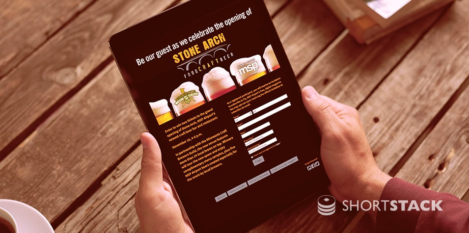 Marketing Ideas for Restaurants and Bars