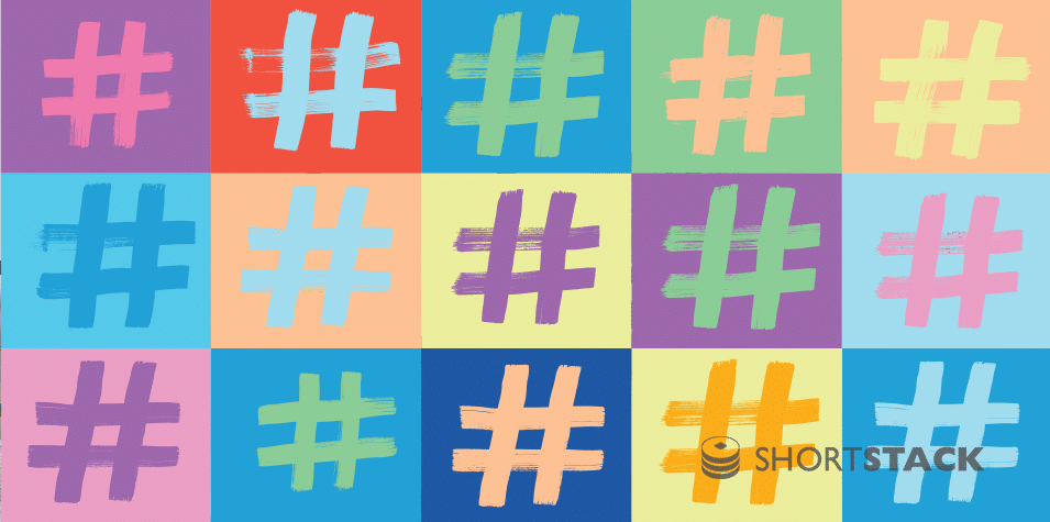 The Ultimate Guide to Hashtag Contests