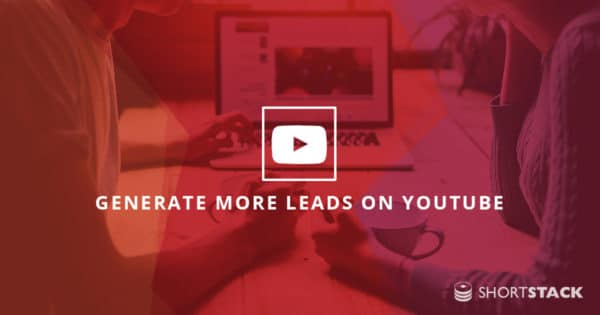 How to Generate More Leads on YouTube!