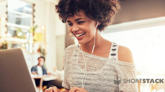 Take a break! Marketing automation ideas to de-stress the holidays