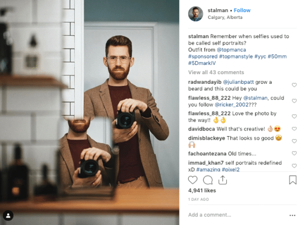 Run an Influencer campaign for eCommerce Promotion Ideas