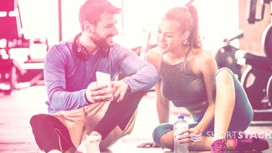 Best Hashtags for Health and Wellness Marketing