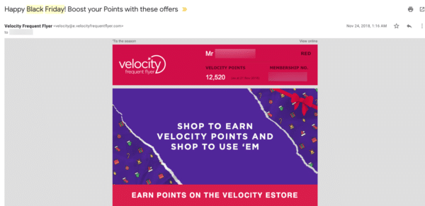 Velocity for Leverage Your Leads