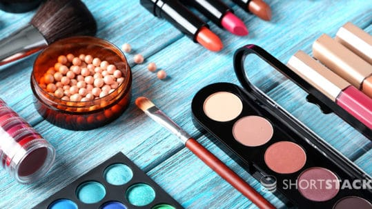 Best Hashtags for Beauty and Personal Care