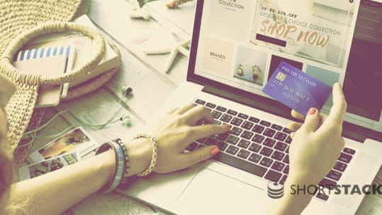 Content Your eCommerce Business Should Share