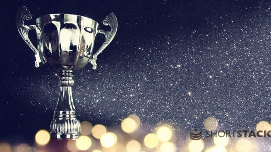Prizes That Will Make You Think Differently About Contest Marketing