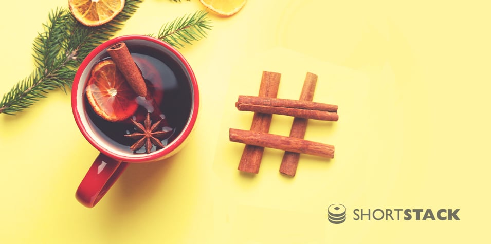 The 65 Best Hashtags for Holiday Marketing