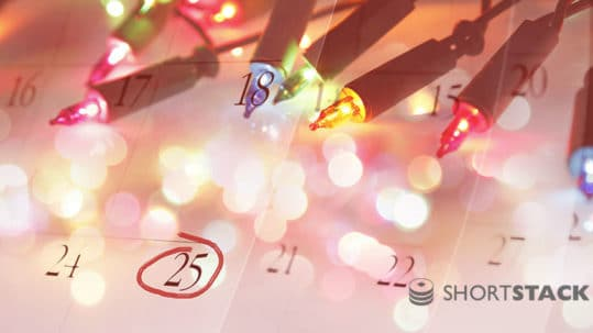 How to Plan Your Holiday Season Marketing Calendar