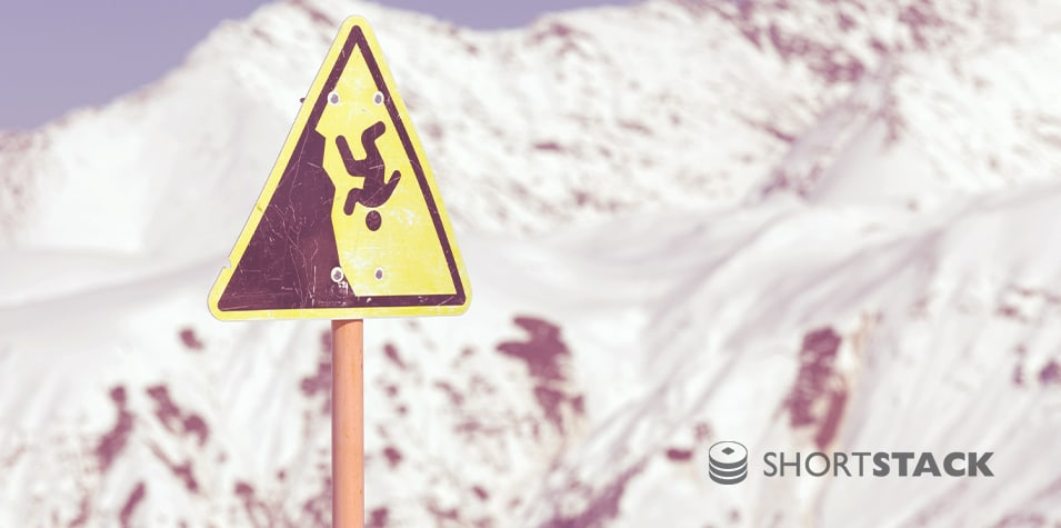 13 Things You Should Do So Your Sales Don't Fall Off a Cliff After the Holidays