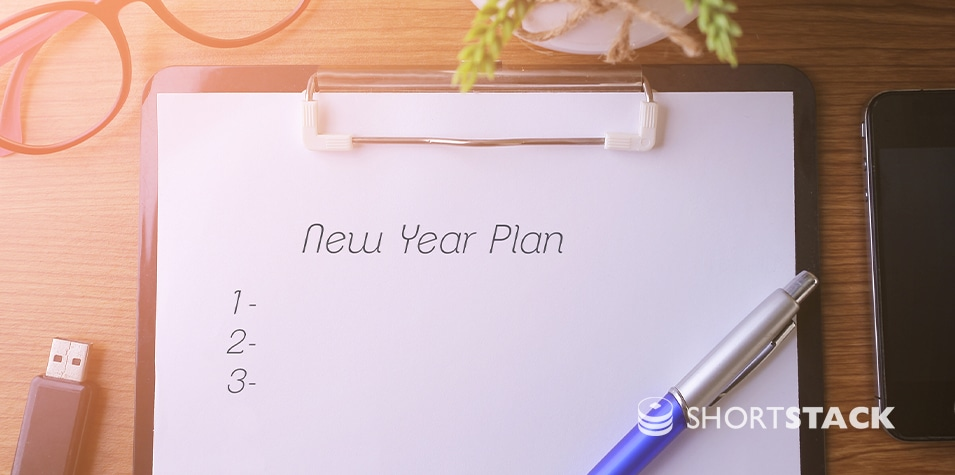 3 New Year's Resolutions Your Business Needs to Make in 2020