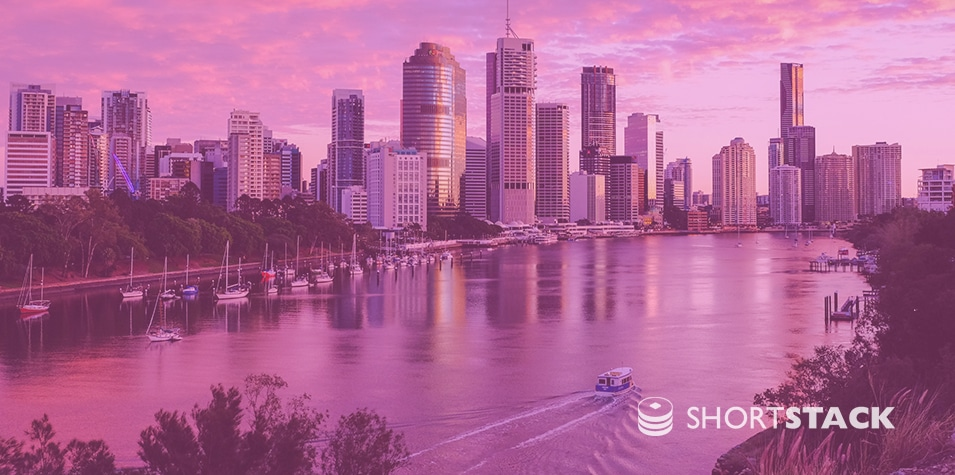 Customer Success Story: What Brisbane City did to collect thousands of leads, Instagram Follows and Facebook Likes