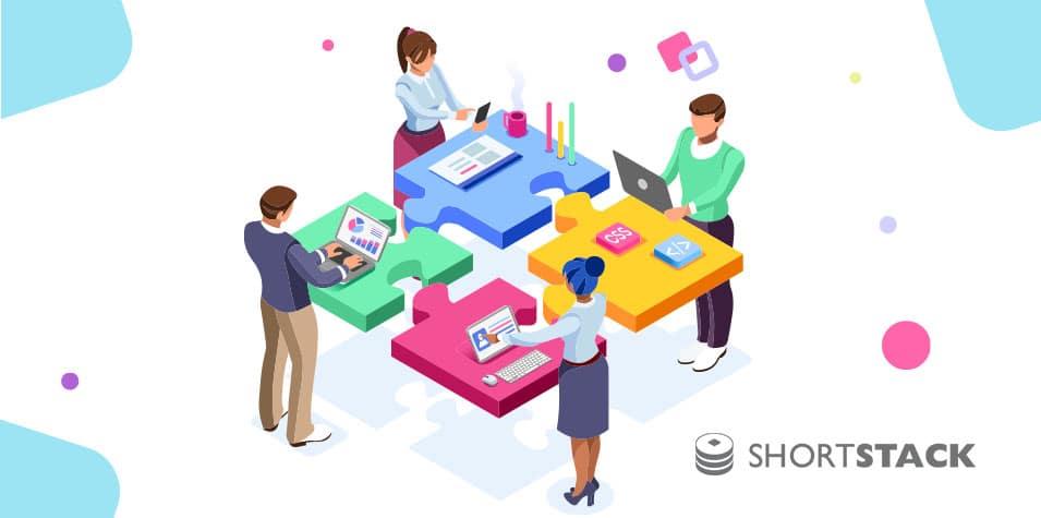 8 Best ShortStack Features for Agencies