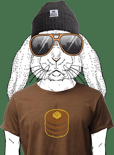 shortstack swag bunny