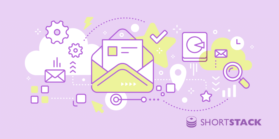 SS Blog: Clever Email Marketing Tricks to Convert Customers