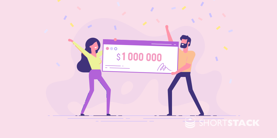 11 Ways to Promote Big Contest Prizes (And Why You Should Use All of Them)