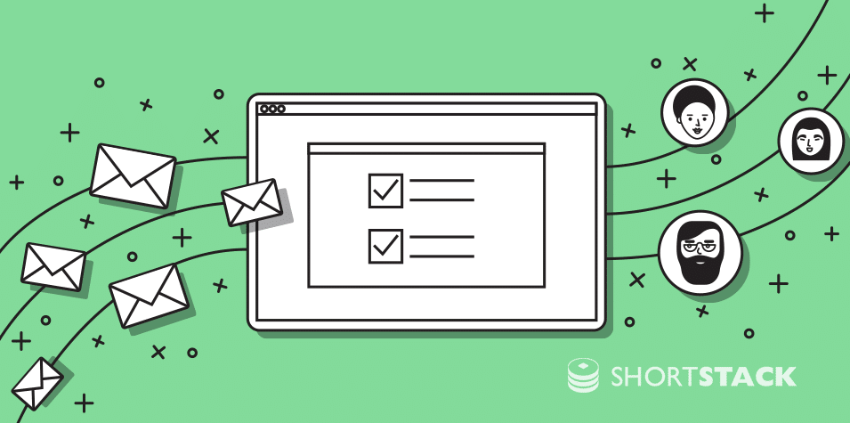 How to use email automations to engage leads after signup