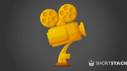 A Guide to Running Video Contests: Preparation, Execution, and Follow-up