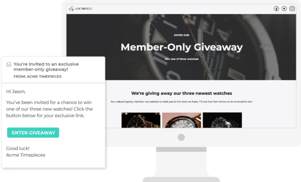 ACME-Timepieces-Member-Only-Giveaway