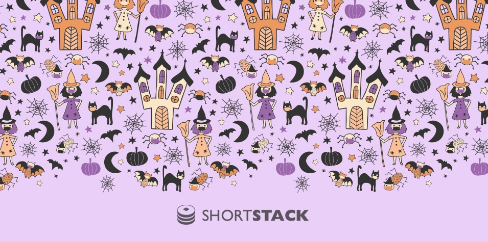 9 Halloween Marketing Ideas That Work With Social Distancing