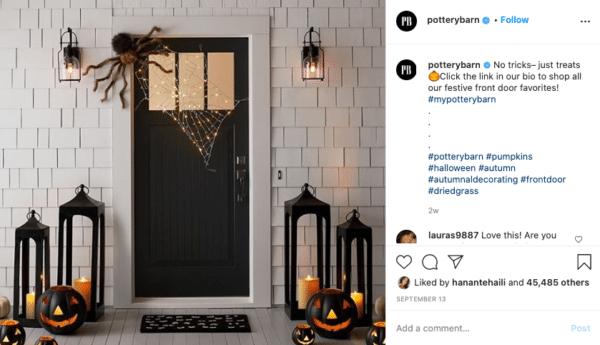 Instagram-Theme-Pottery-Barn