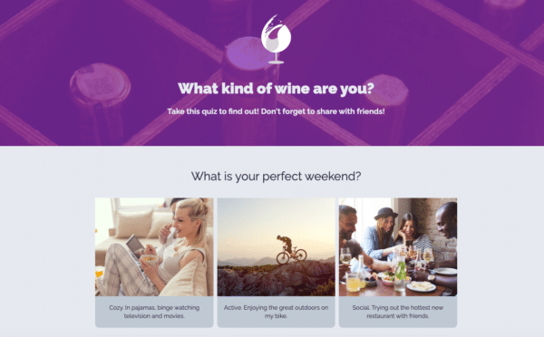 Interactive-Quizzes-Personality-and-Knowledge-Quizzes