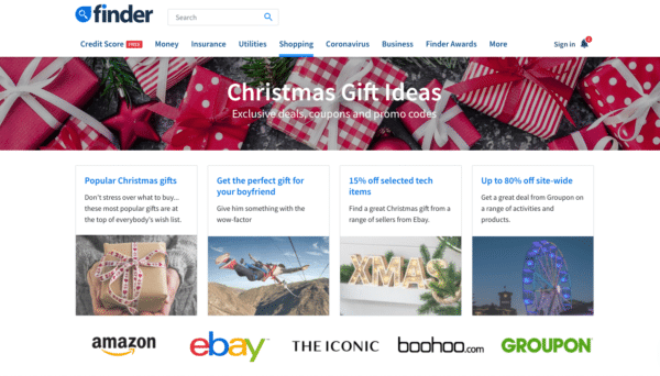 Marketing-Ideas-For-a-Christmas-Like-We've-Never-Seen-Before-Christmas-Gift-Guides-Finder