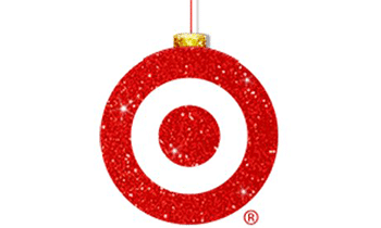Marketing-Ideas-For-a-Christmas-Like-We've-Never-Seen-Before-Decorate-Your-Own-Brand