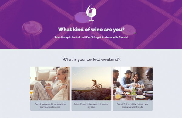 Marketing-Quizzes-What-Kind-Of-Wine-Are-You