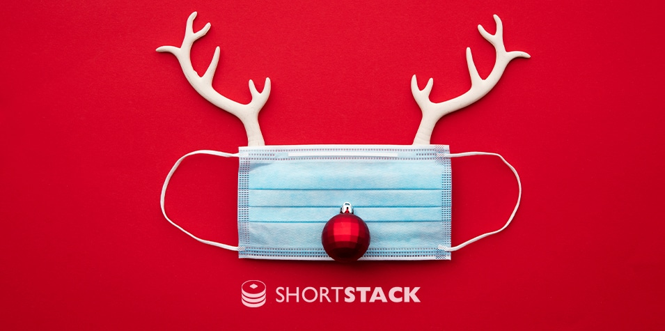 How to Increase Customer Engagement From a Distance These Holidays