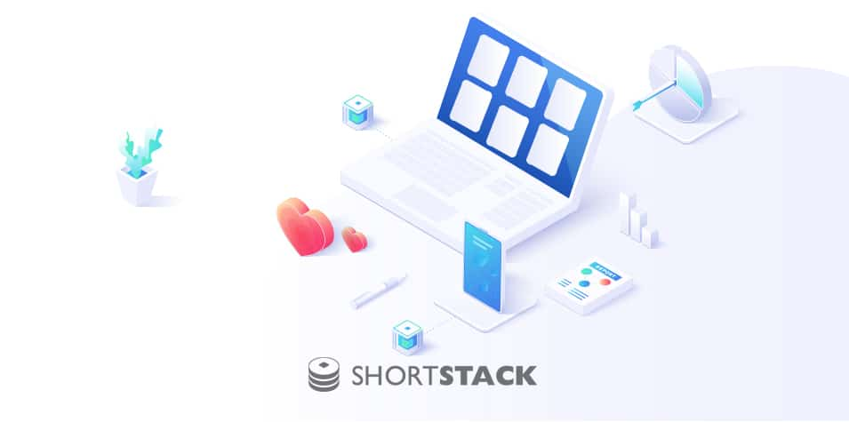 The 9 Best-Performing ShortStack Landing Page Templates