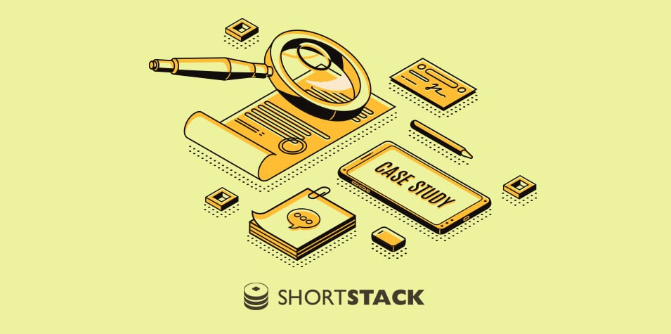 9 ShortStack Case Studies to Inspire Your Next Campaign