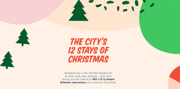 Case-Studies-Brisbane-City-The-City's-12-Stay-of-Christmas