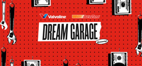 Case-Studies-Valvoline-Dream-Garage