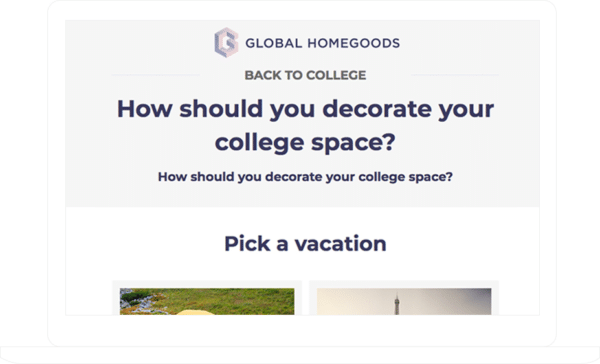 Case-Studies-global-homegoods-back-to-college