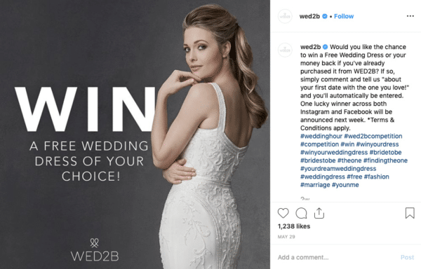 Case-Studies-wed2b-a-free-wedding-dress-of-your-choice