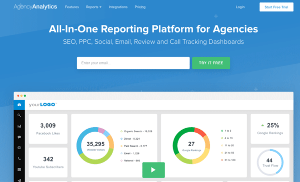 How-to-Audit-Categorize-Choose-the-Best-Agency-Tools-Agency-Analytics