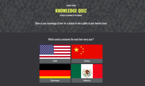 The-9-Best-Performing-ShortStack-Landing-Page-Templates-Knowledge-Quiz