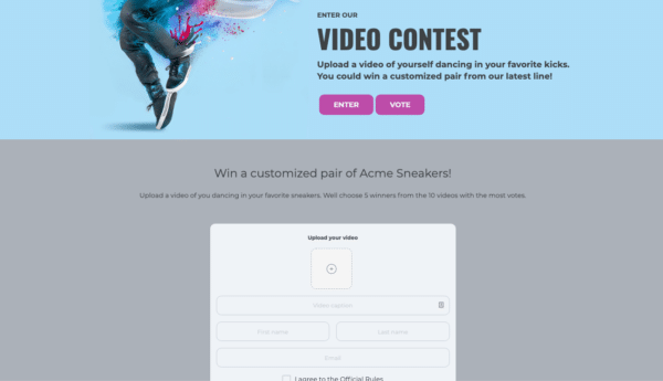 The-9-Best-Performing-ShortStack-Landing-Page-Templates-Video-Contest