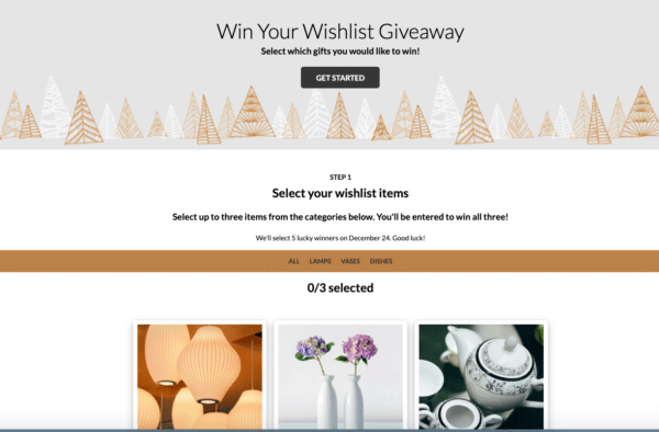 The-9-Best-Performing-ShortStack-Landing-Page-Templates-Win-Your-Wishlist-Giveaway